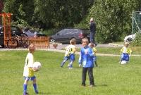 Aufstieg 2. Herren 2011_4