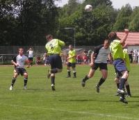 Aufstieg 2. Herren 2011_6