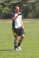 Aufstieg 2. Herren 2011_9