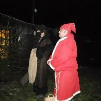Kinderweihnacht 2011