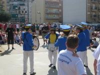 Spanien 2011_2