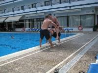 Spanien 2011_3