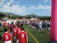 Spanien 2011_4