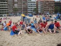 Spanien 2011_5