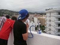 Spanien 2011_6