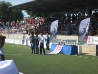 Spanien 2011_7