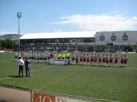 Spanien 2011_8
