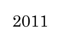 Startseite 2011_1