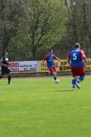TSV Erbendorf II - SV Neusorg II (Mai)_10
