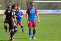 TSV Erbendorf II - SV Neusorg II (Mai)_11