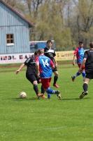 TSV Erbendorf II - SV Neusorg II (Mai)_13
