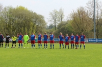 TSV Erbendorf II - SV Neusorg II (Mai)_14
