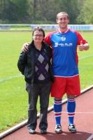 TSV Erbendorf II - SV Neusorg II (Mai)_15