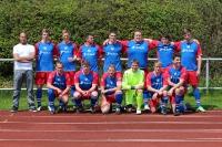 TSV Erbendorf II - SV Neusorg II (Mai)_16