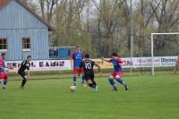 TSV Erbendorf II - SV Neusorg II (Mai)_18