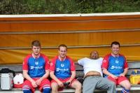 TSV Erbendorf II - SV Neusorg II (Mai)_1