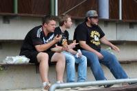 TSV Erbendorf II - SV Neusorg II (Mai)_20