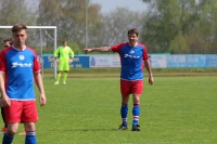 TSV Erbendorf II - SV Neusorg II (Mai)_23