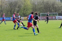 TSV Erbendorf II - SV Neusorg II (Mai)_24