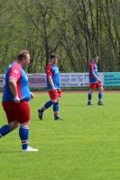TSV Erbendorf II - SV Neusorg II (Mai)_25