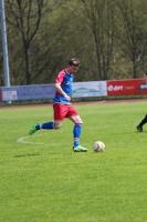TSV Erbendorf II - SV Neusorg II (Mai)_27