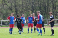 TSV Erbendorf II - SV Neusorg II (Mai)_28
