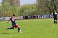 TSV Erbendorf II - SV Neusorg II (Mai)_29
