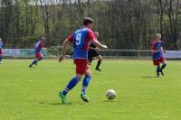 TSV Erbendorf II - SV Neusorg II (Mai)_2