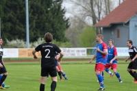 TSV Erbendorf II - SV Neusorg II (Mai)_30