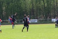 TSV Erbendorf II - SV Neusorg II (Mai)_31