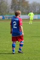 TSV Erbendorf II - SV Neusorg II (Mai)_32