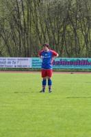 TSV Erbendorf II - SV Neusorg II (Mai)_33
