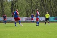 TSV Erbendorf II - SV Neusorg II (Mai)_36
