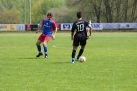 TSV Erbendorf II - SV Neusorg II (Mai)_37