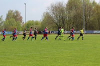 TSV Erbendorf II - SV Neusorg II (Mai)_3