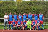 TSV Erbendorf II - SV Neusorg II (Mai)_40