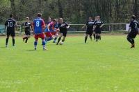 TSV Erbendorf II - SV Neusorg II (Mai)_41