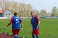 TSV Erbendorf II - SV Neusorg II (Mai)_43