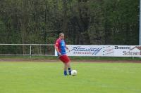 TSV Erbendorf II - SV Neusorg II (Mai)_44