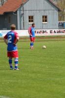 TSV Erbendorf II - SV Neusorg II (Mai)_45