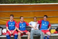 TSV Erbendorf II - SV Neusorg II (Mai)_46