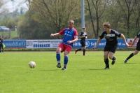 TSV Erbendorf II - SV Neusorg II (Mai)_47