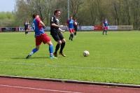 TSV Erbendorf II - SV Neusorg II (Mai)_48