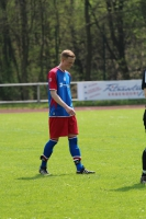 TSV Erbendorf II - SV Neusorg II (Mai)_49