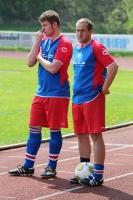 TSV Erbendorf II - SV Neusorg II (Mai)_50