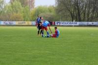 TSV Erbendorf II - SV Neusorg II (Mai)_52