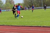 TSV Erbendorf II - SV Neusorg II (Mai)_53
