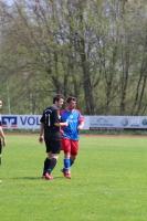 TSV Erbendorf II - SV Neusorg II (Mai)_54