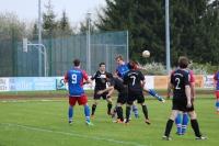 TSV Erbendorf II - SV Neusorg II (Mai)_5