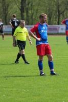 TSV Erbendorf II - SV Neusorg II (Mai)_6